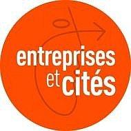 ENTREPRISES ET CITES