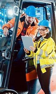 Salariés d'un Groupement d'Employeurs : quels avantages -compétences-fidélisation-formation