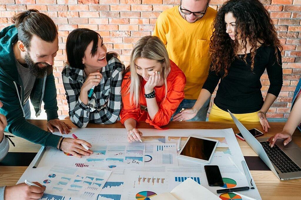 Les compétences techniques, une préoccupation dépassée ? L'adaptabilité - compétences-recrutement-upskilling