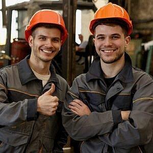 Comment améliorer son image de marque grâce au Groupement d'Employeurs - marque-employeur-recrutement
